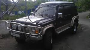 nissan safari 2014 купить nissan safari во владивостоке продажа автомобилей сафари