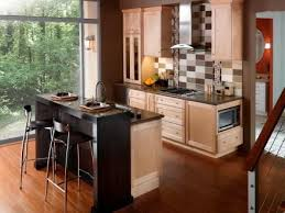 Kitchen Design Styles Pictures 21 Best Kitchens By Quality Cabinets Images On Pinterest Quality