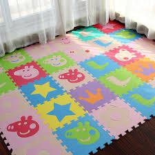 tappeti puzzle iu peppa pig george tappeti puzzle per bambini arricata pad