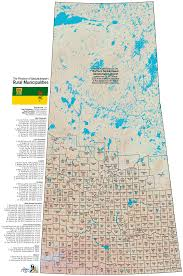 Map Of Saskatchewan Canada by Vote Now For The January Map Contest Mapporn