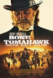 film de cowboy gratuit bone tomahawk 2015 imdb
