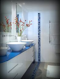 small blue bathroom tiles ideas and pictures blue granite bathroom large size ideas for decorating theme with natural small interior glass tile design
