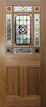 Prehung Glass Interior Doors Best Prehung Glass Interior Doors With 25 Pictures Blessed Door