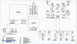 water well pump wiring diagram wiring well pump installation