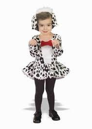 Infant Dalmatian Halloween Costume Infant Dalmatian Halloween Costume 20 Halloween Costumes
