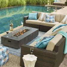 some keys to protecting your outdoor furniture from the weather nj