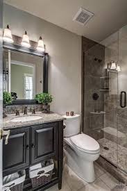 renovating bathrooms ideas simple guidance for you in renovating bathroom small home ideas