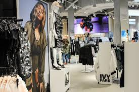 Top Shop Nail Bar First Look U2013 Topshop Launches Largest Store Outside London In