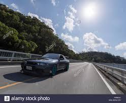 nissan skyline japan nissan skyline third generation r32 gtr gt r high performance