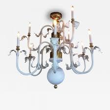 dorothy draper chandelier