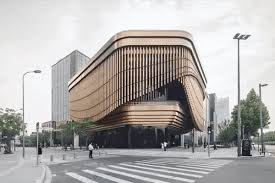 architecture gif recent discoveries recent spaces london based architectural