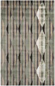 plaid area rugs 147 best area rugs images on pinterest area rugs prayer rug and