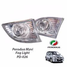nissan almera accessories shop malaysia pentair automotive accessories 5 price in malaysia best pentair