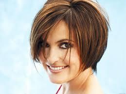 7 best haircut images on pinterest mariska hargitay hairstyles