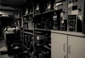 Closets Closet Archive