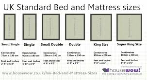 queen size bed inches standard bed sizes unique double size mattress dimensions double