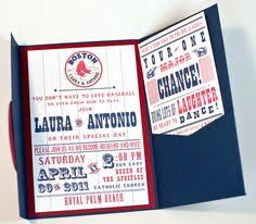baseball wedding sayings baseball sayings wedding bridal showers and weddings