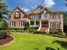 Homes In Buckhead Atlanta Ga For Sale Cobb Schools Homes For Sale In Lassiter High