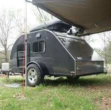 Truck Bed Trailer Camper 416 Best Teardrop Images On Pinterest Teardrop Trailer Teardrop