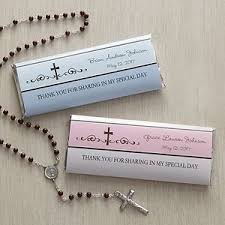 personalized communion gifts best 25 communion gifts ideas on communion