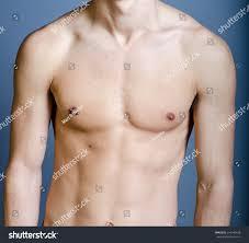 men nipple rings images Male ripped torso nipple piercing stock photo edit now 254149498 jpg