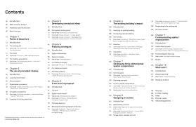 amazon com spatial strategies for interior design 9781780674155