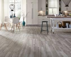 floor wood look tile floor home design ideas