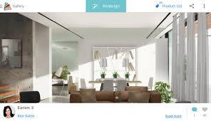 homestyler interior design instainterior us