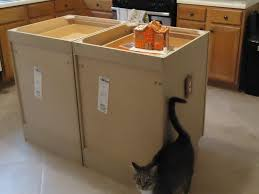 installing kitchen island kitchen install kitchen island and 14 marvelous how to install