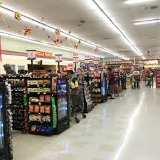 stater bros markets 64 photos 44 reviews grocery 1048 n