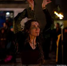 imbolc 2014 facts dates traditions and rituals to huffpost