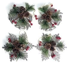 large pine cone christmas crafts 1290 best pine cone decorations
