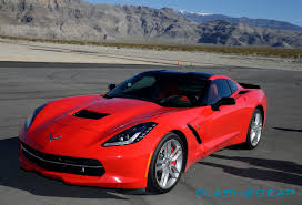 2016 corvette stingray price 2015 corvette stingray performance data recorder hands on slashgear