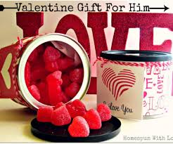 valentines gift for guys s day gifts for him show your your bored panther