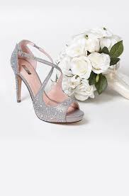 Wedding Shoes Near Me Wedding Boutique Bridal Dresses U0026 More House Of Fraser