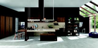 high end kitchen design kitchen dazzling european kitchen cabinets throughout stylish