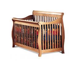 Crib 3 In 1 Convertible Ap Industries Paradise 3 In 1 Convertible Crib 1000 0125 Series