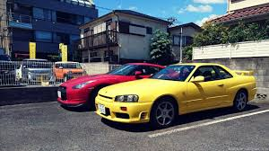 skyline nissan r33 why is the nissan skyline gt r illegal in usa thegentlemanracer com