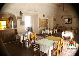 mother in law cottages hotel santa rosa arequipa peru booking com
