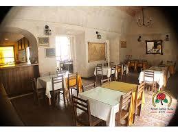 hotel santa rosa arequipa peru booking com