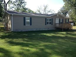 houses for lease carbondale illinois close to siu campus