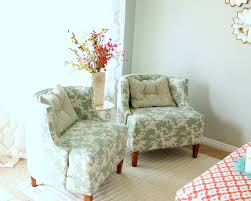 small accent chairs for living room green accent chairs living room home design plan