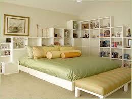 taupe bedroom with dark wooden floors relaxing bedroom paint