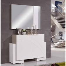 meubles entrée design petits meubles entrée design et pas cher meubles elmo meubles elmo