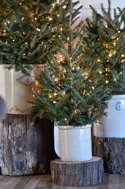 dec 2 cultivating a peaceful and cozy december rustic style