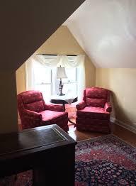 floor bed ideas b u0026b the mellor house