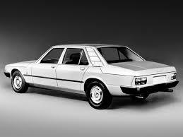 maserati quattroporte pininfarina 1974 maserati quattroporte ii bertone studios