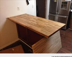 marble countertops oven cleaner on kitchen backsplash herringbone