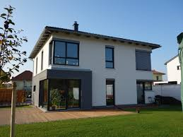 Haus Und Grundst K K U0026r Massivhaus U2013 Ihr Partner Für Hausbau Sanierung Und