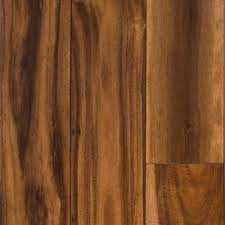 Laminate Floor Types Hardwood Floor Types Titandish Decoration